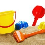The Google Sandbox Effect And What It Means For Your Niche Sites