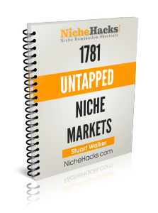 1781-Untapped-Niche-Markets-Ebook-Cover (1)