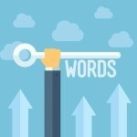 keyword research seo tutorial