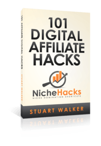 101 Digital Affiliate Hacks