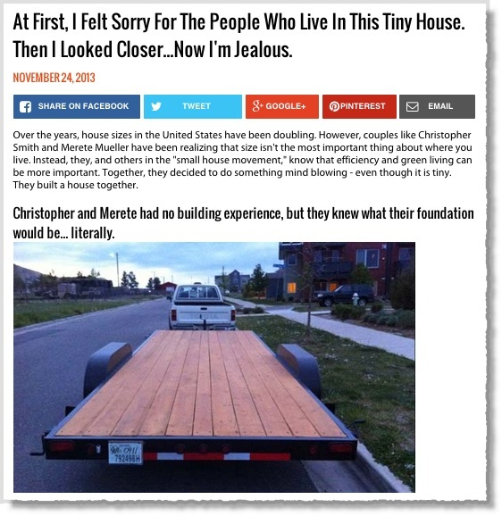 22-Viral-Headlines-You-Need-To-Learn-From-Right-Now