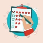 5 Point Checklist For Writing The Perfect Affiliate Product Review [Updated]