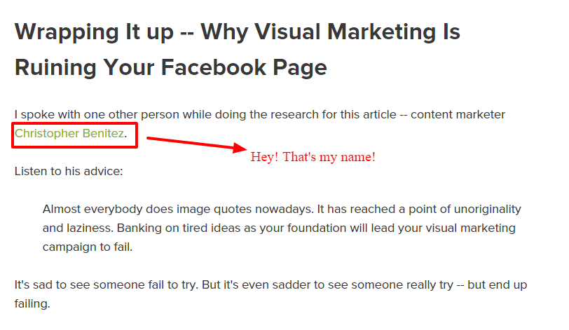 Why-Visual-Marketing-is-Ruining-Your-Facebook-Page