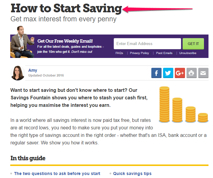 how-to-start-saving1