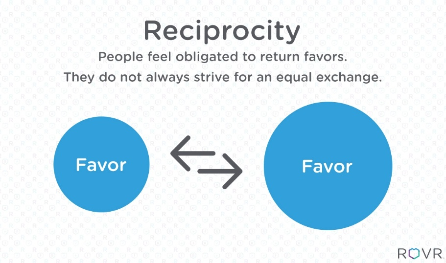 reciprocity backlinks seo